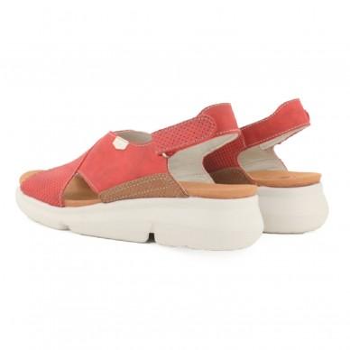 O90107 - Sandalo da donna ONFOOT  in vendita su Naturalshoes.it