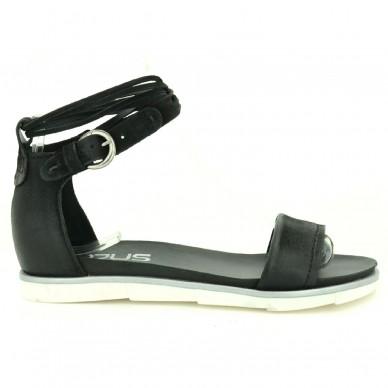 740025 - Sandalo da donna MJUS modello KATANA in vendita su Naturalshoes.it