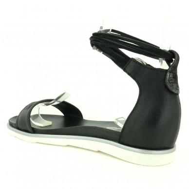 MJUS Womens sandal model KATANA art. 740025 shopping online Naturalshoes.it
