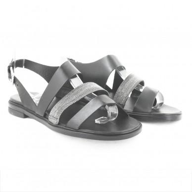 MJUS Womens sandal model PASSAM art. M05031 shopping online Naturalshoes.it