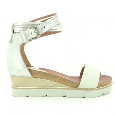 866005 - Sandalo da donna MJUS modello TAPASITA in vendita su Naturalshoes.it