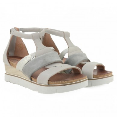 MJUS Womens sandal model TAPASITA art. 866046 shopping online Naturalshoes.it
