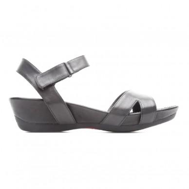 K200116 - Sandalo da donna CAMPER modello MICRO in vendita su Naturalshoes.it