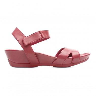 K200116 - CAMPER women's sandal model MICRO shopping online Naturalshoes.it