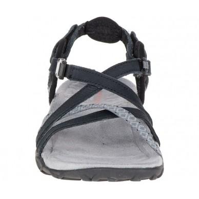 MERRELL Woman sandal model TERRAN LATTICE II art. J55318 shopping online Naturalshoes.it