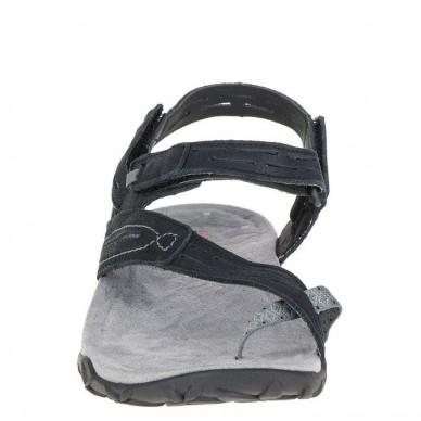 J55366 - Sandalo infradito da donna MERRELL modello TERRAN CONVERTIBLE II in vendita su Naturalshoes.it