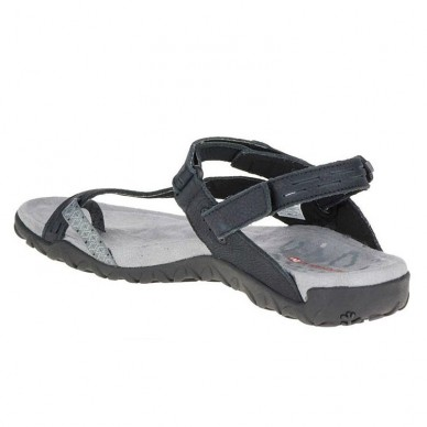 J55366 - MERRELL Flip flop sandal for women model TERRAN CONVERTIBLE II shopping online Naturalshoes.it