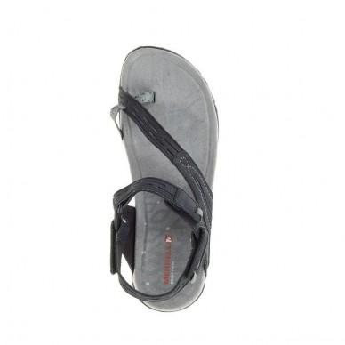 Sandalo infradito da donna MERRELL modello TERRAN CONVERTIBLE II art. J55366 in vendita su Naturalshoes.it