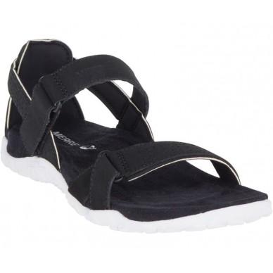J94030 - Sandalo da donna...