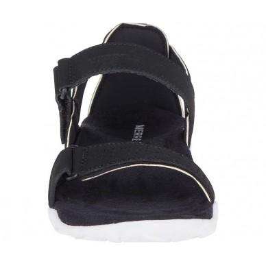 J94030 - Sandalo da donna MERREL modello TERRAIN ARI BACKSTRAP in vendita su Naturalshoes.it