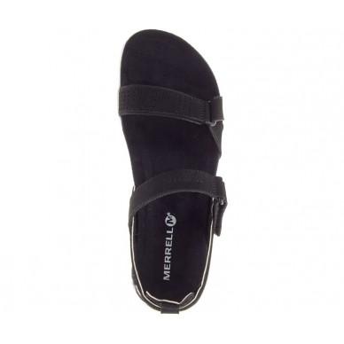 J94030 in vendita su Naturalshoes.it