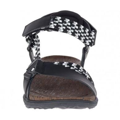 J94148 in vendita su Naturalshoes.it