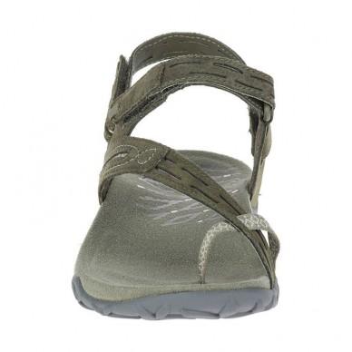 J98744 in vendita su Naturalshoes.it