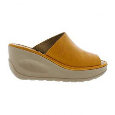 JAMB864FLY in vendita su Naturalshoes.it
