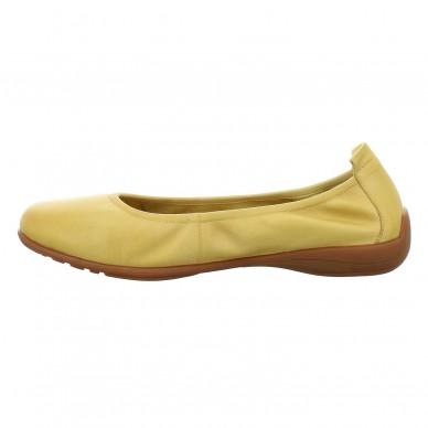 JOSEF SEIBEL Ballerina for woman model FENJA 01 art. 74801 shopping online Naturalshoes.it