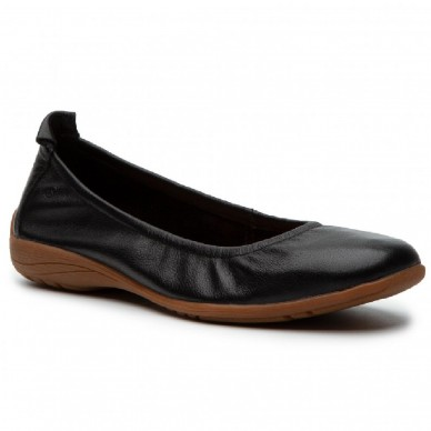 JOSEF SEIBEL Ballerina for woman model FENJA 01 art. 74801 shopping online Naturalshoes.it