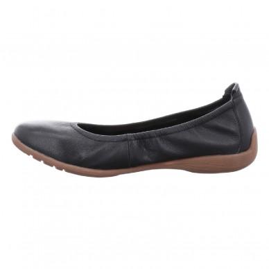 74801 - Ballerina da donna JOSEF SEIBEL modello FENJA 01 in vendita su Naturalshoes.it