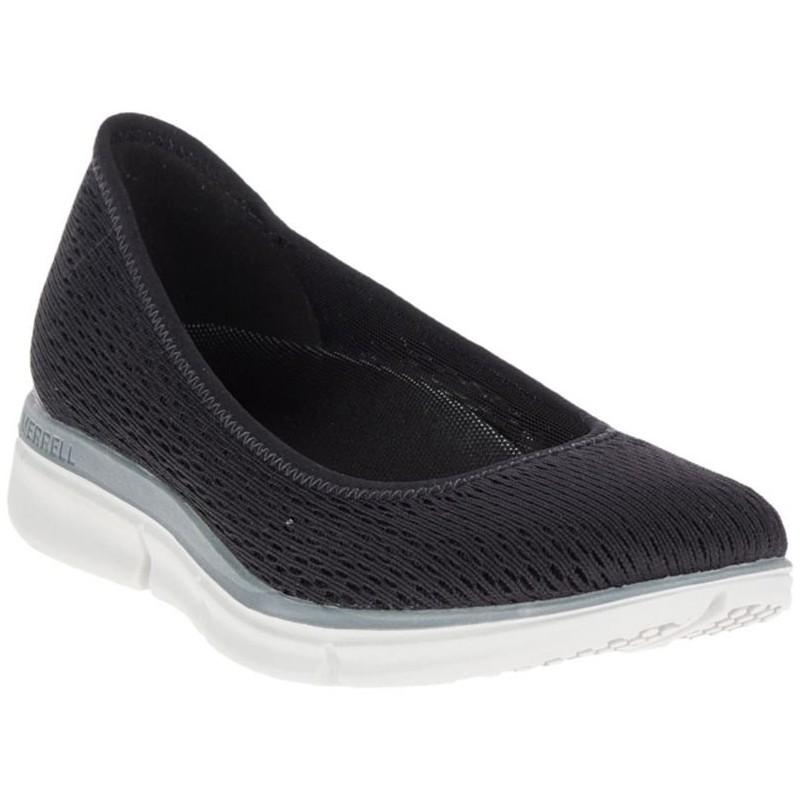 J93830 in vendita su Naturalshoes.it