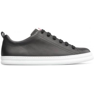 K100226 in vendita su Naturalshoes.it