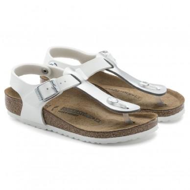 KAIRO (KIDS) - Sandalo infradito da bambino BIRKENSTOCK in vendita su Naturalshoes.it