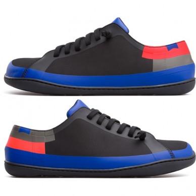 K100381 in vendita su Naturalshoes.it