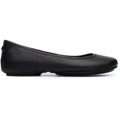 CAMPER Damenballerina RIGHT - K200387 in vendita su Naturalshoes.it