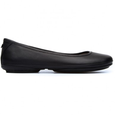 CAMPER Woman's ballerina RIGHT - K200387 shopping online Naturalshoes.it