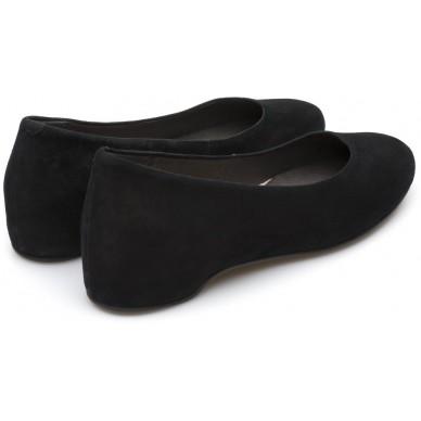 K200490  in vendita su Naturalshoes.it