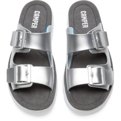 K200633 in vendita su Naturalshoes.it