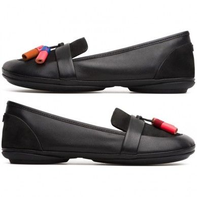 k200713 in vendita su Naturalshoes.it