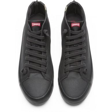K300143 in vendita su Naturalshoes.it