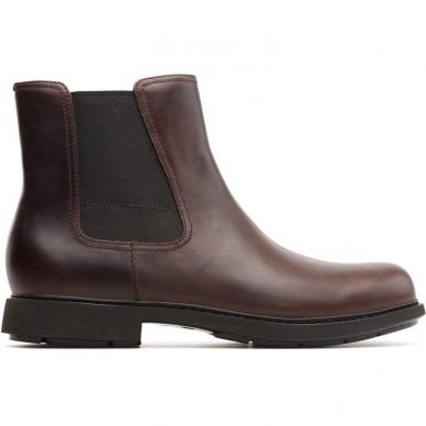 K300170 in vendita su Naturalshoes.it