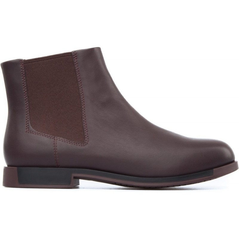 K400023 shopping online Naturalshoes.it