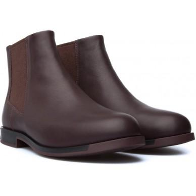 K400023 in vendita su Naturalshoes.it