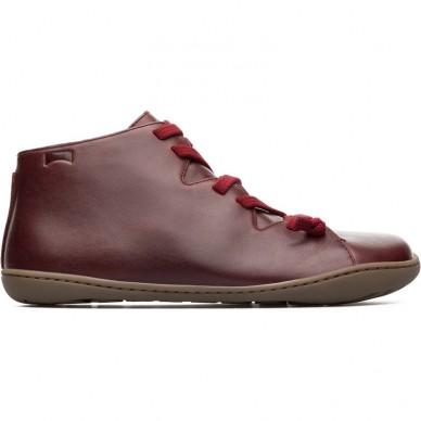 K400120 in vendita su Naturalshoes.it