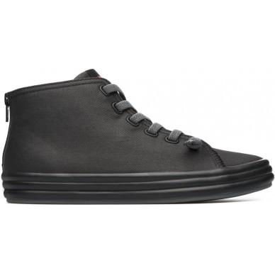 K400163 shopping online Naturalshoes.it