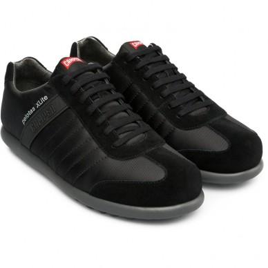 18302 - Sneaker da uomo...