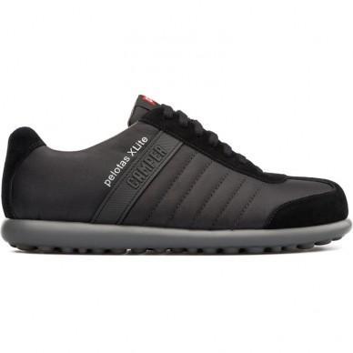 18302 - CAMPER men's sneaker model PELOTAS XLITE shopping online Naturalshoes.it
