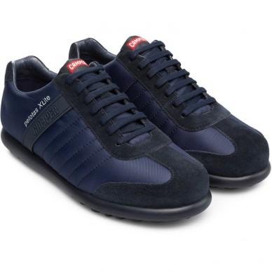 18302 - Sneaker da uomo CAMPER modello PELOTAS XLITE  in vendita su Naturalshoes.it
