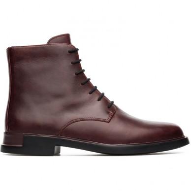 k400300 in vendita su Naturalshoes.it