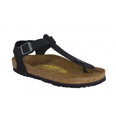 Sandalo infradito da uomo e da donna BIRKENSTOCK - KAIRO  in vendita su Naturalshoes.it