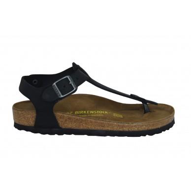 KAIRO shopping online Naturalshoes.it
