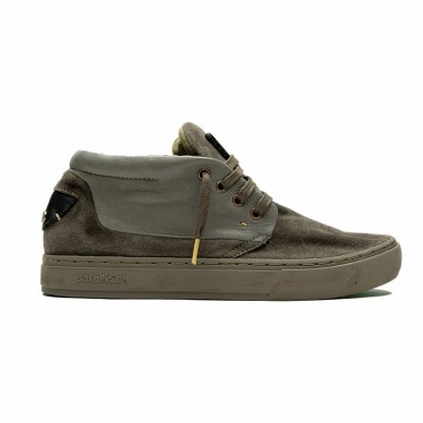 KAIZEN MID - 172015  in vendita su Naturalshoes.it