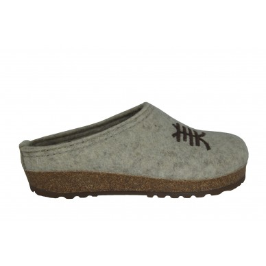 LAOZI in vendita su Naturalshoes.it