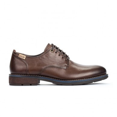 M2M-4252NG in vendita su Naturalshoes.it