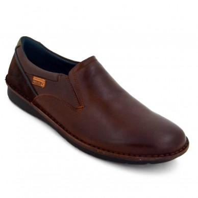 PIKOLINOS men's shoes - Santiago M7B-3147 shopping online Naturalshoes.it