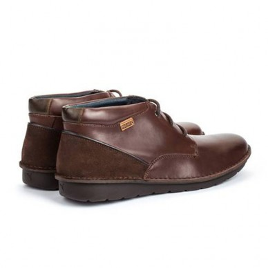 M7B-8155 in vendita su Naturalshoes.it