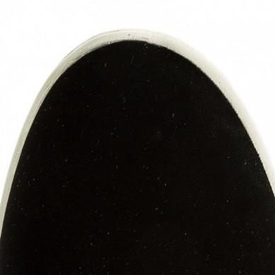 MABS832FL in vendita su Naturalshoes.it