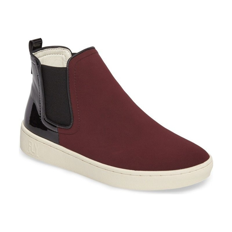 MABS832FL shopping online Naturalshoes.it