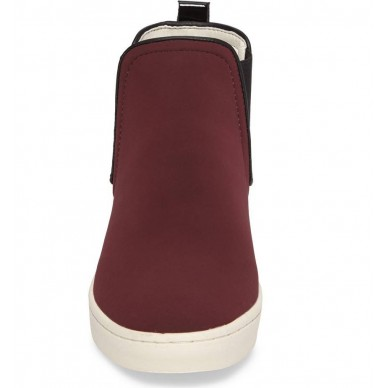 MABS832FL in vendita su Naturalshoes.it